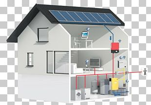 SMA Solar Technology Solar Power Solar Energy Solar Inverter PNG
