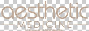 Aesthetic Medicine North Magazine Clinic PNG