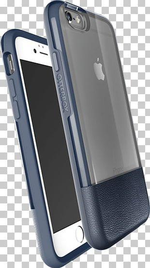 Apple IPhone 7 Plus Apple IPhone 8 Plus IPhone 6s Plus IPhone X IPhone 6 Plus PNG