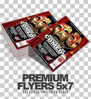 Clubflyers.com Printing Philadelphia Flyers Sticker PNG