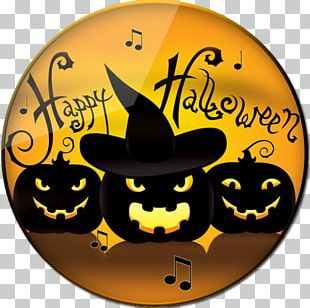 Halloween Costume Halloween Costume Party Halloween Film Series PNG