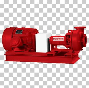 Hardware Pumps Centrifugal Pump Centrifugal Force Impeller Progressive Cavity Pump PNG