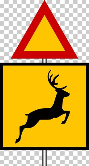 Road Signs In Singapore Traffic Sign Warning Sign Speed Bump PNG
