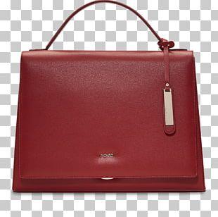 Tote Bag Handbag Hermès Leather PNG