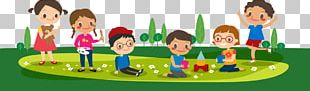 Illustration Euclidean Playground Drawing Child PNG