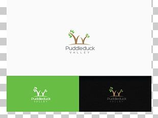 Logo Brand Graphic Design Green PNG
