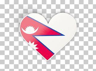 Logo Brand Heart Microsoft Azure Font PNG