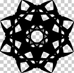 Rose Window Computer Icons PNG