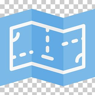 Blueprint Building Architectural Engineering Architecture Computer Icons PNG