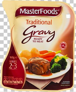 Brown Gravy Roast Chicken Food Sauce PNG