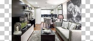 Living Room Interior Design Services Hammersmith Home PNG