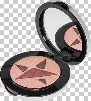 Eye Shadow Make-up Rouge Face Powder Lipstick PNG