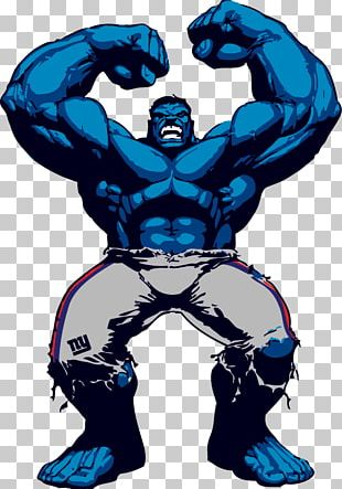 She-Hulk Iron Man Drawing PNG