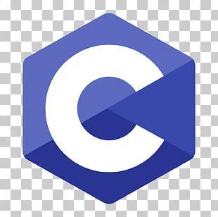 The C Programming Language Computer Programming Computer Icons PNG
