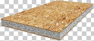 Gruppo Poron Isolamendu Termiko Oriented Strand Board Roof Building Insulation PNG