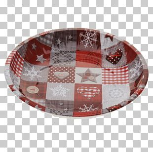 Platter Christmas Plastic Machine Metal PNG