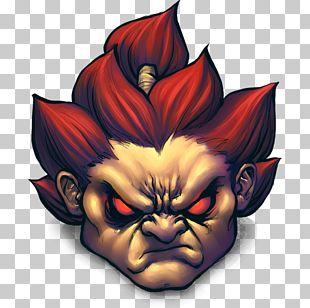 Art Supernatural Creature Fictional Character Illustration PNG