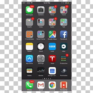 IPhone 5s IPhone 6S Apple IPhone 7 Plus PNG