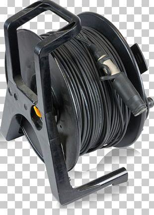 Optical Fiber Cable Optical Fiber Connector Electrical Cable Neutrik PNG