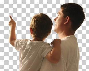 Father Son Child Family Photography PNG