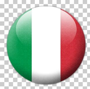 Flag Of Italy Flag Of The United States Computer Icons PNG