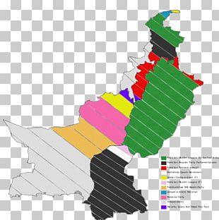 Pakistani Senate Election PNG