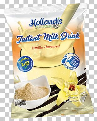 Dairy Products Powdered Milk Flavor Dairy Industry PNG