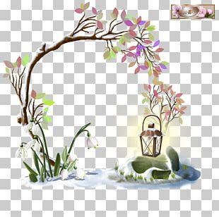Flower Floral Design Art Floristry PNG