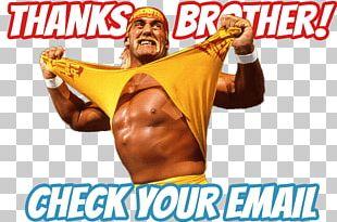 Professional Wrestling Professional Wrestler WWE World Championship Wrestling Autograph PNG