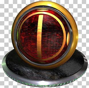 RocketDock Winamp Software Icon PNG