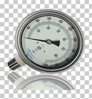 Gauge Pressure Measurement Safety Valve Relief Valve PNG