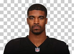 Josh Harper Oakland Raiders NFL Regular Season Statistics PNG