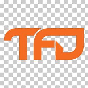 Logo Brand Portable Network Graphics Trademark PNG
