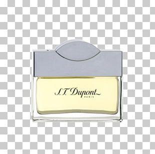 Pour Homme By Dupont For Men EDT 50ml Perfume S. T. Dupont DuMont Kunst-Reiseführer Paris Eau De Toilette PNG