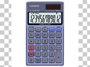 Scientific Calculator Graphing Calculator Calculation Casio Graphic Calculators PNG