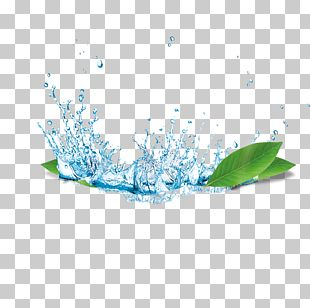 Water PNG