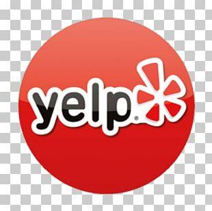Yelp Car Customer Service Customer Review PNG