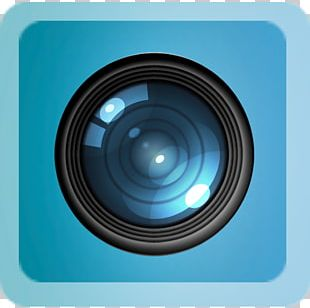 Camera Android Mobile Phones PNG