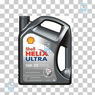 Car Royal Dutch Shell Motor Oil Shell Rimula Engine PNG