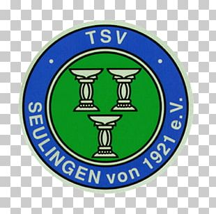Emblem Logo Organization Brand Green PNG