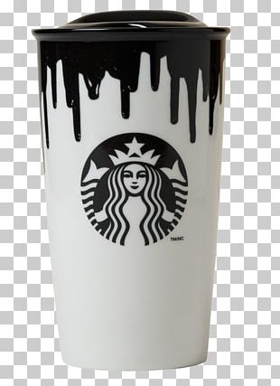Cafe Coffee Latte Espresso Starbucks PNG