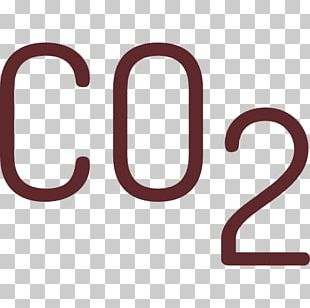 Carbon Dioxide Ecology Natural Environment Computer Icons PNG