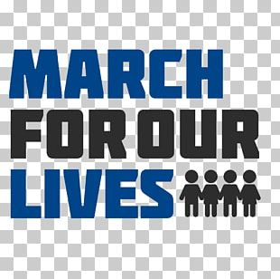 March For Our Lives 24 March Washington PNG
