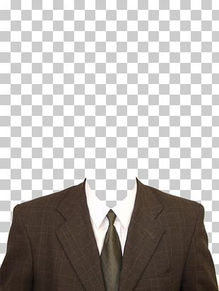 Suit Necktie Formal Wear Clothing PNG