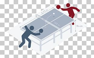 Table Ping Pong Single-player Video Game Tennis Ball PNG
