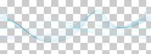 Water Graphics Desktop Product Design Close-up PNG