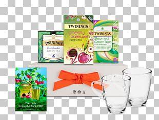 Bakewell Tart Green Tea Brand Australia PNG