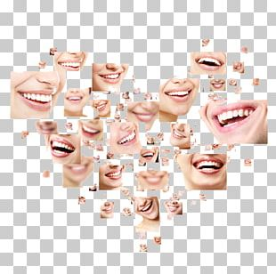 Smile Stock Photography Dentistry Human Tooth Shutterstock PNG