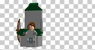 The Lego Group Lego Ideas Artemis Lego Minifigure PNG