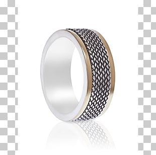 Wedding Ring Masculinity Man PNG